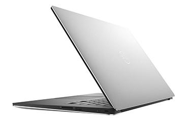 Dell Precision 5530移动工作站(酷睿四核i5-8300H丨8G内存丨256GB PCIe固态丨核芯显卡丨15.6英寸丨Windows 10丨指纹识别丨3年白金vwin德赢体育网址)