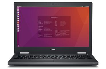 Dell Precision 7730移动工作站(酷睿六核 i7-8750H丨16G内存丨256GB SSD+2TB SATA丨AMD WX7100 8G独显丨17.3英寸丨3年白金vwin德赢体育网址)